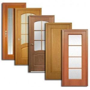 Двери, дверные блоки Печоры