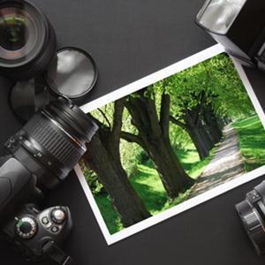 Фотоуслуги Печоры