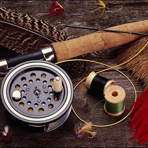 Охотничьи и рыболовные магазины Печоры