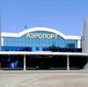 Аэропорты в Печоре