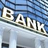Банки в Печоре