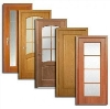 Двери, дверные блоки в Печоре