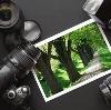 Фотоуслуги в Печоре