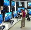 Магазины электроники в Печоре