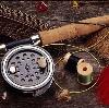 Охотничьи и рыболовные магазины в Печоре