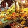 Рынки в Печоре