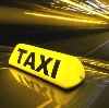 Такси в Печоре